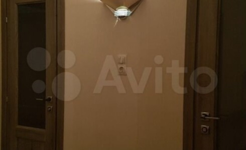 Продается 4-комнатная квартира 105м2 , 12 комплекс, номер 9267 - 7