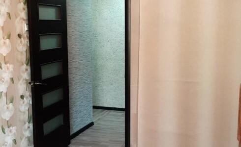 Продается 2-комнатная квартира 43м2  в Новом Городе, 49 комплекс, номер 6516 - 14