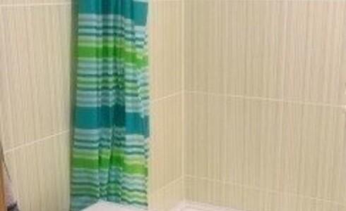 Продается 2-комнатная квартира 58м2  в Новом Городе, 65 комплекс, номер 4417 - 6