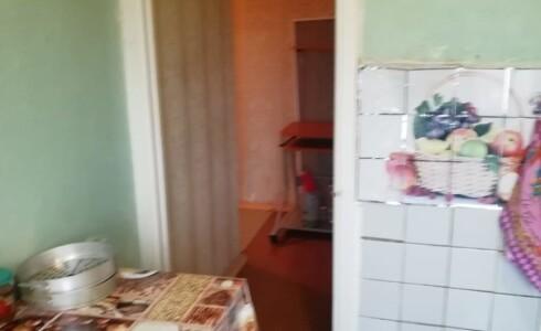Продается комната 19м2 в 2 комн. квартире  в Новом Городе, 4 комплекс, номер 5533 - 2