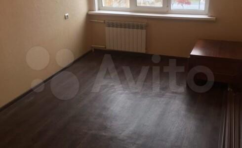 Продается 2-комнатная квартира 44м2 , 49 комплекс, номер 110059 - 3