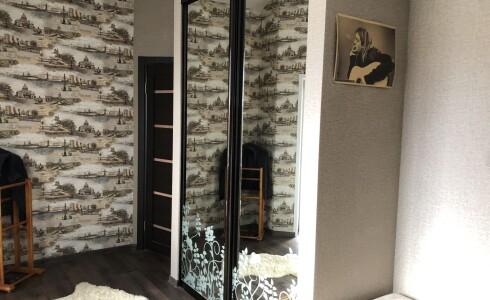 Продается дом 105м2 на земле 10 соток в д. Старые Ерыклы, номер 5452 - 9
