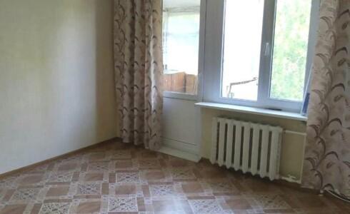 Продается 3-комнатная квартира 58м2  на ГЭСе, 6 комплекс, номер 7409 - 2