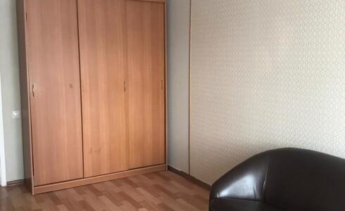 Продается 2-комнатная квартира 63м2  в Новом Городе, 36 комплекс, номер 3564 - 3