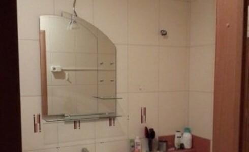 Сдается 1 комнатная квартира 36м2 , 14 комплекс, номер 1010016 - 13