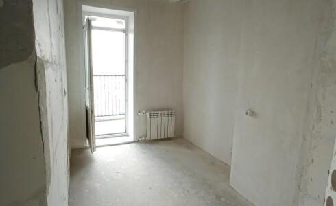 Продается 1-комнатная квартира 35м2 ,  комплекс, номер 110452 - 6