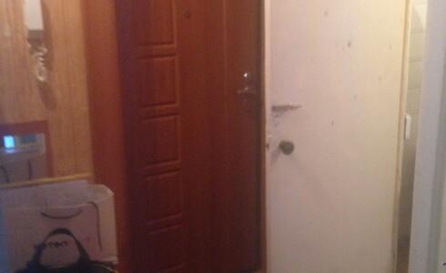 Сдается 1 комнатная квартира 36м2 , 27 комплекс, номер 1000637 - 8