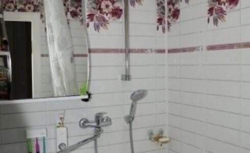 Продается 2-комнатная квартира 51м2  в Новом Городе, 16 комплекс, номер 2835 - 2