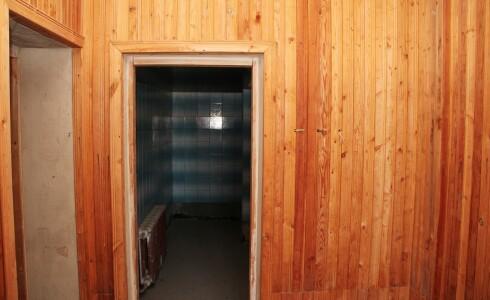 Продается дом 720м2 на земле 13 соток в г. Набережные Челны, номер 2211 - 7