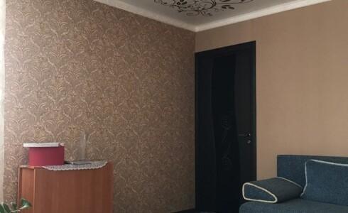 Продается 3-комнатная квартира 65м2  в Новом Городе, 25 комплекс, номер 3766 - 7