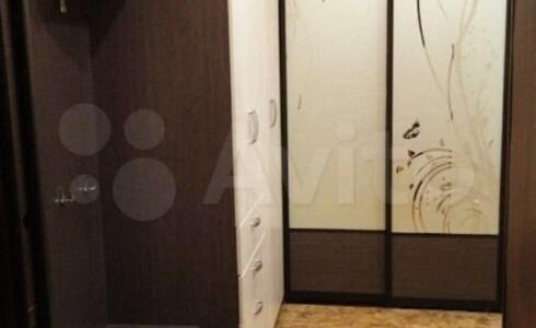 Продается 1-комнатная квартира 45м2 , 60 комплекс, номер 9276 - 9