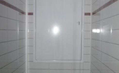 Продается 2-комнатная квартира 51м2  в Новом Городе, 16 комплекс, номер 2835 - 8