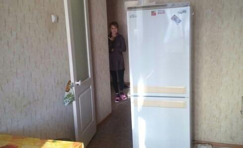 Сдается 3 комнатная квартира 73м2 в Замелекесье, 21 комплекс, номер 1003832 - 15