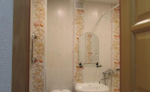 Продается 1-комнатная квартира 36м2  на ЗЯБи, 18 комплекс, номер 2649 - 9