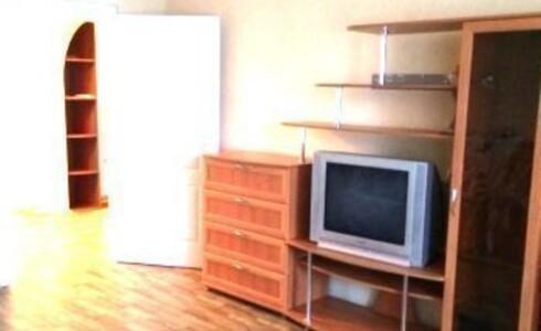 Сдается 3 комнатная квартира 86м2 на ЗЯБи, 19 комплекс, номер 1010682 - 11