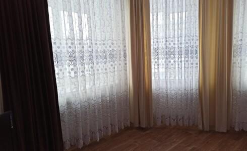 Продается 2-комнатная квартира 68м2  на ЗЯБи, 14 комплекс, номер 6025 - 13