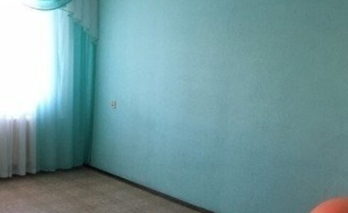 Продается 2-комнатная квартира 51м2  в Новом Городе, 43 комплекс, номер 3634 - 2