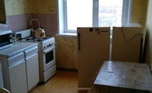 Продается 2-комнатная квартира 52м2  в Новом Городе, 41 комплекс, номер 3999 - 13