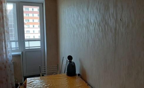 Сдается 1 комнатная квартира 47м2 , 52 комплекс, номер 1011129 - 12