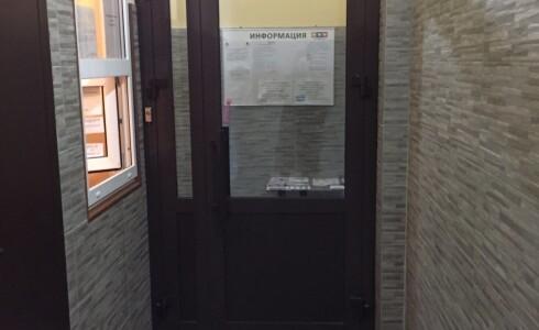 Продается 1-комнатная квартира 43м2  на ЗЯБи, 17А комплекс, номер 3631 - 3
