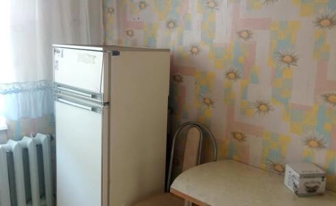 Продается 1-комнатная квартира 29м2  на ЗЯБи, БСМП комплекс, номер 4445 - 4