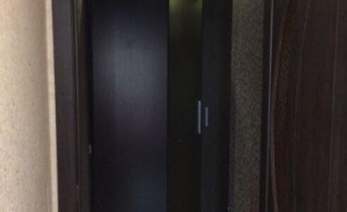 Продается 1-комнатная квартира 47м2  в Новом Городе, 37 комплекс, номер 1549 - 6