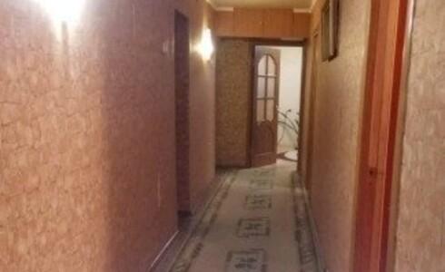 Продается 4-комнатная квартира 92м2  в Новом Городе, 23 комплекс, номер 3048 - 16