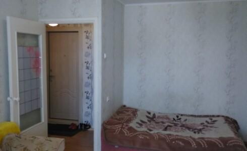 Продается 1-комнатная квартира 29м2  в Новом Городе, 39 комплекс, номер 7301 - 6