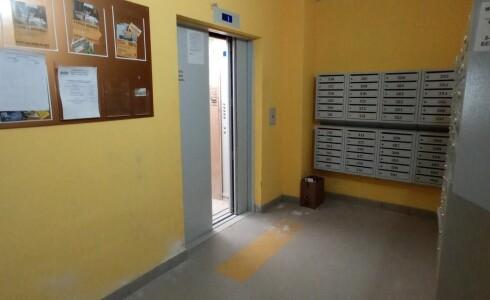 Продается 1-комнатная квартира 35м2 ,  комплекс, номер 110452 - 2