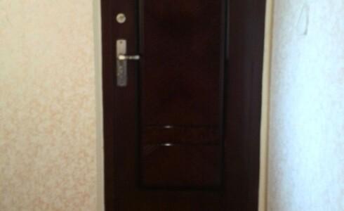 Сдается 2 комнатная квартира 72м2 , 36 комплекс, номер 1005361 - 1