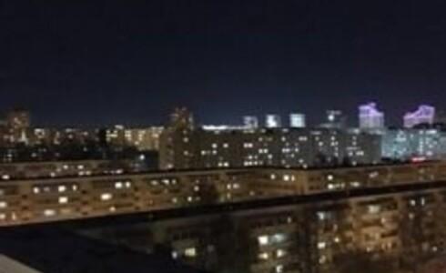 Продается 1-комнатная квартира 44м2  в Новом Городе, 46 комплекс, номер 6234 - 2