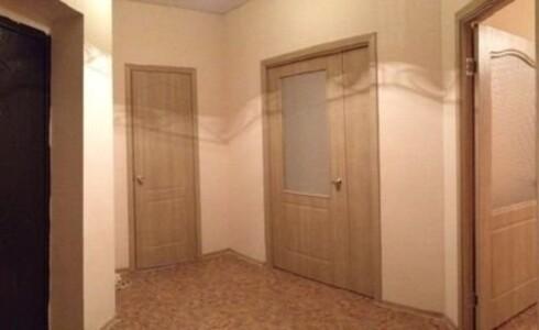Продается 1-комнатная квартира 45м2 ,  комплекс, номер 5550 - 5
