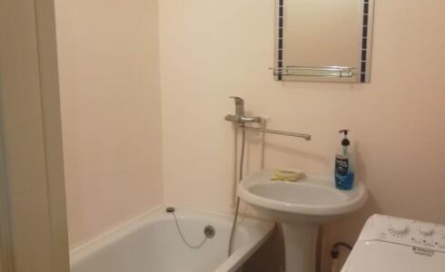 Продается 2-комнатная квартира 56м2  в Новом Городе, 35 комплекс, номер 3419 - 4