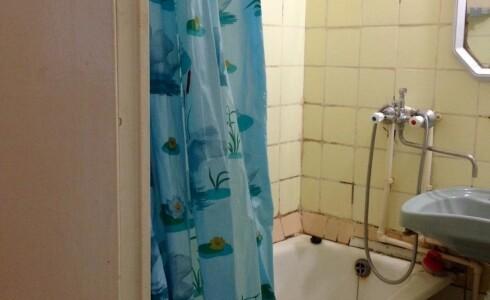 Сдается 2 комнатная квартира 48м2 , 29 комплекс, номер 1001291 - 9