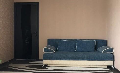 Продается 3-комнатная квартира 65м2  в Новом Городе, 25 комплекс, номер 3766 - 6