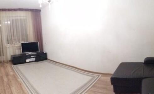 Продается 4-комнатная квартира 87м2  в Новом Городе, 45 комплекс, номер 5955 - 1