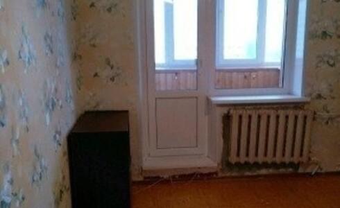 Продается 2-комнатная квартира 52м2  в Новом Городе, 41 комплекс, номер 3999 - 7