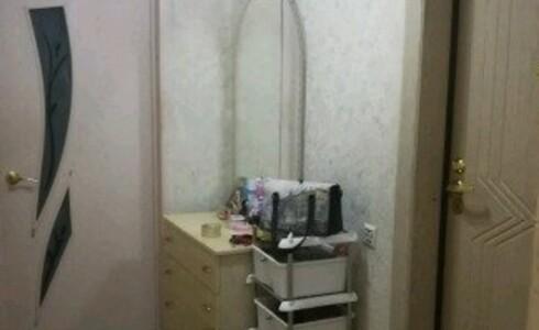 Продается 2-комнатная квартира 45м2  в Новом Городе, 42 комплекс, номер 2418 - 8