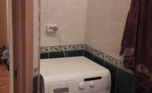 Продается 4-комнатная квартира 73м2  в Новом Городе, 48 комплекс, номер 2724 - 10