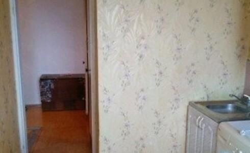 Продается 2-комнатная квартира 52м2  в Новом Городе, 41 комплекс, номер 3999 - 9