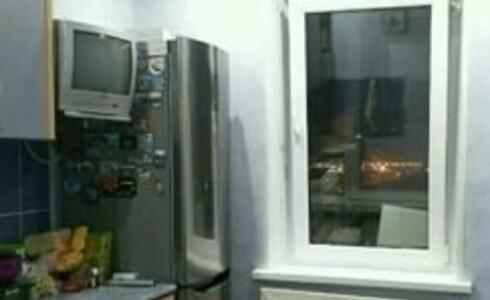 Продается 1-комнатная квартира 39м2  в Новом Городе, 31 комплекс, номер 5085 - 5