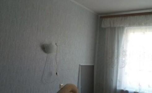 Продается 2-комнатная квартира 43м2  в Новом Городе, 54 комплекс, номер 4426 - 8