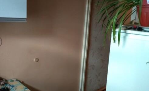 Продается 1-комнатная квартира 34м2  на ГЭСе, 10 комплекс, номер 5400 - 2