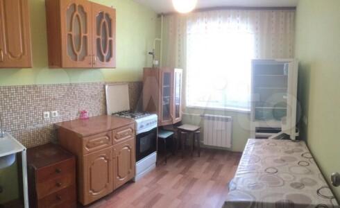 Продается 1-комнатная квартира 40м2 , 21 комплекс, номер 110538 - 6