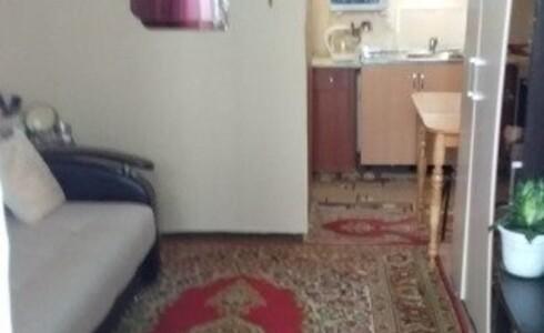 Продается 1-комнатная квартира 15м2 ,  комплекс, номер 3175 - 5
