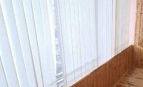 Продается 2-комнатная квартира 44м2  в Новом Городе, 50 комплекс, номер 6996 - 6