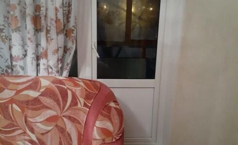 Сдается комната в 2 комнатной квартире 15м2 , 26 комплекс, номер 1009072 - 6