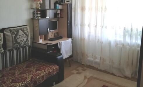 Продается 1-комнатная квартира 30м2  в Новом Городе, 54 комплекс, номер 5042 - 1