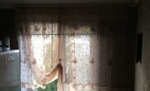 Продается 3-комнатная квартира 50м2  в Новом Городе, 28 комплекс, номер 4680 - 8