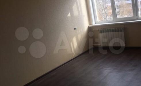 Продается 2-комнатная квартира 44м2 , 49 комплекс, номер 110059 - 13